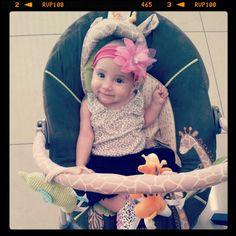Fashion baby girl <3