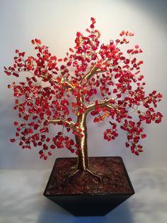 bonsai-de-cobre-y-esmalte-de-unas