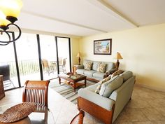 Condo vacation rental in City of Marco, Marco Island, FL, USA from VRBO.com! #vacation #rental #travel #vrbo