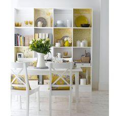 Cube shelving unit - Home and Garden Design Ideas