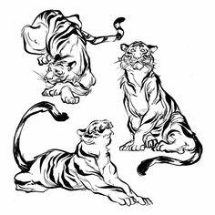 tigerrrs.jpg 1,000×1,003 pixels