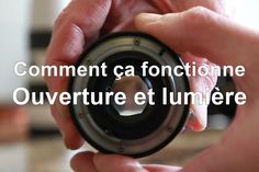 Photos Panoramiques, Distance, Smart Watch, Blog, Openness, How To Make, Smartwatch, Blogging, Long Distance Relationships