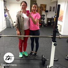 Welcomed another amazing woman into the VIP transformation tribe today.  Sinead overcame her fears and realised in order to finally achieve the dream body and healthy lifestyle she wants she needs to get out of her comfort zone and commit to a training plan educational nutrition and lifestyle plan.  I'm so grateful every time one of these ladies chooses me to be their coach on their transformation journey I love every second of my day because I get to help women and change their body and…