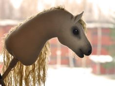 Eufrat | Frozen Solo Hobby Horse, Frozen, Horses, Animals, Animales, Animaux, Animal, Animais, Horse