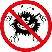 Mamici.net est considéré comme un virus de redirection qui a la capacité de gâcher paramètres