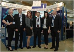 "#MarlowUkraine @ the recent International forum on #Seafarers ""EDUCATION, TRAINING & CREWING"" in #Odessa"