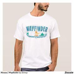 Moana | Wayfinder