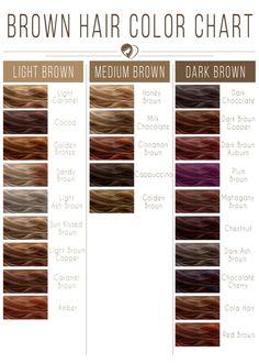 Brown Hair Shades, Brown Ombre Hair, Brown Hair With Highlights, Brown Blonde Hair, Ombre Hair Color, Brunette Hair, Cool Tone Brown Hair, Peekaboo Highlights, Purple Highlights