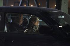 Kate Beckett Castle Season 1 Pictures & Character Photos - ABC.com