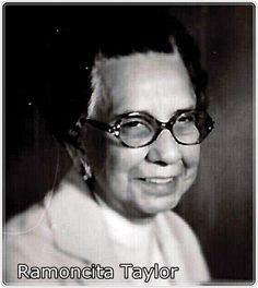 Ramona (Medina) Taylor