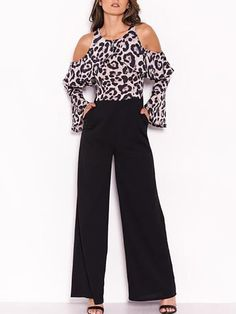 Women's Clothing, Jumpsuits, Jumpsuits $25.99 - Boutiquefeel