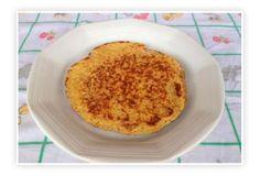 Dieta Dukan - Menu  fase 1. Confira dicas de menu dukan. Receitas fáceis, rápidas e aprovadas