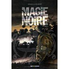 Movies, Movie Posters, Art, Black Magic, Astronomy, Art Background, Films, Film Poster, Kunst