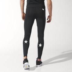 adidas - Star Leggings
