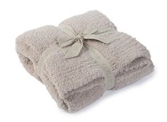 <p>Wrap yourself in irresistible softness with our iconic�CozyChic��knit. Our renowned blankets and throws are a celebrity favorite and have graced many publications all over the world.</p>