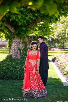 Pre-Wedding Portrait http://www.maharaniweddings.com/gallery/photo/31740
