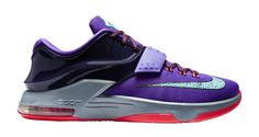 365607c706a Men Nike Air Max 270 Running Shoes KPU SKU 285-399 2020 Online ...