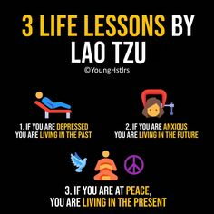 Marketing on Shopify Shopify - Shopify Website Builder - Build the Shopify Ecommerce site within 30 minutes. - 3 Life Lesson By Lao Tzu. Shopify Website Builder Build the Shopify Ecommerce site within 30 minutes. Business Coach, Business Tips, Online Business, Business Money, Wisdom Quotes, Life Quotes, Motivational Quotes, Inspirational Quotes, Self Development