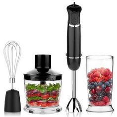9 Inches Garden of Arts Stylish Steel Hand Blender Mixer Froth Whisker Latte Maker for Milk Coffee Egg Beater Juice