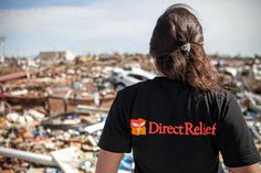 A medical relief nonprofit ranked No. 1 on Charity Navigator's list of the 10 best charities in the U.S., among Fast Company's 10 most innovative NGOs.