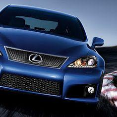 A Lexus is always pretty Lexus Gs300, Lexus Lfa, Lexus Cars, Lexus Auto, Lexus Models, Super Images, Automotive Engineering, Japanese Cars, Car Wheels