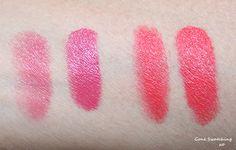 Lipstick by Kjaer Weis #19