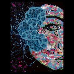 2009 January « PaperMonster Stencil Graffiti Artist