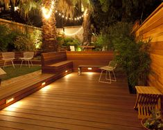 Modern Landscape Design, Pictures, Remodel, Decor and Ideas - page 111
