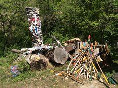 Land Art, Texture, Wood, Crafts, Naturaleza, Surface Finish, Manualidades, Woodwind Instrument, Timber Wood