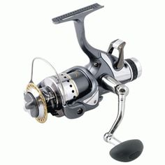 viva deluxe spinning reel / baitrunner carp tactic ta3500 high speed 5.0:1 10+bb 14lbs/100yds spare spool included perfect condition $70 • bearings: 10+1 bb • gear ratio: 5.0:1 • line capacity (lbs/yds): 10/180 12/140 14/100 • spool: aluminum with titanium tip for strong and long lasting power pro – 30 lbs/200yard line included available if ad is still posted $70 lowballers wil