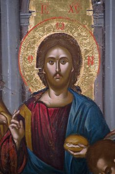 Christ Pantocrator, Byzantine Icons, Jesus Christ, Religion, Images, Lord, Beautiful, Photos, Pictures