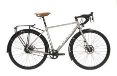 City All Terrain Bike Fahrrad Bianchi in 2020 Gemeinde