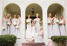 Photo: Amanda Suanne Photography / Featured: The Knot Blog