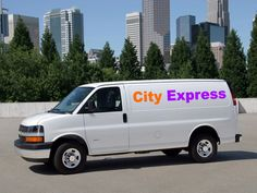 Top Courier Service Company City Express   http://cityexpressindia.com/