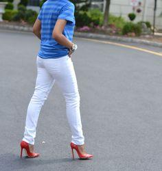 drtuber jeans moulants