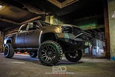 Heck out this wrapped beast from @exclusiveautodesign   Promoting Wrappers Around the World   Are You On The Map?   WEB: http://ift.tt/1fC1vAh FB: http://ift.tt/1D7uQxf TWITTER: http://www.twitter.com/wrappermapper  #wrappermapper #truckwrap #carwrap  #vinylwrap #sportscar #picoftheday #exoticcar #mustang #chromewrap  #carporn #instagood #beautiful #beauty #cool #awesome #Porsche #Ferrari  #lamborghini #bmw #mercedes #bugatti #whips #rollsroyce #audi #evo #like