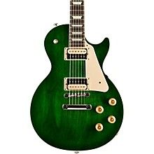 Gibson 2017 Les Paul Classic T Electric Guitar