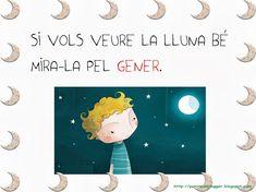 Foto: DESCARREGA PER IMPRIMIR A:  http://petitmonblogger.blogspot.com.es/