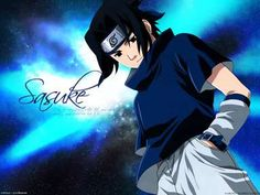 Play Sasuke Tree Climbing Chakra Training free online games