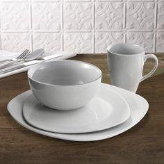 Waverly Geometry 16-Piece Dinnerware Set Waverly http://www.amazon.com/dp/B00K9ZFMWC/ref=cm_sw_r_pi_dp_Ba63tb1S7CH0M91D