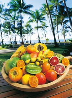 Taste Paradise: The Undiscovered Food and Wine Trails of Far North Queensland, Cairns, Australia