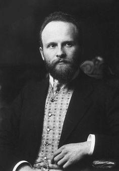 John alexander reina newlands 1837 1898 english chemist was the nobel mdecine 1914 robert brny 22 avril 1876 vienne 8 avril 1936 urtaz Image collections