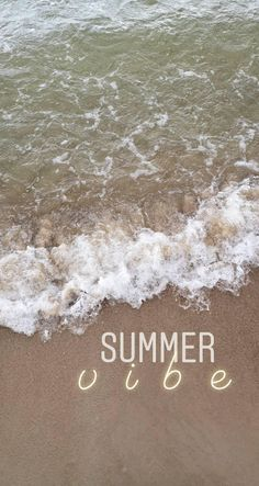 Beach Instagram Pictures, Creative Instagram Photo Ideas, Ideas For Instagram Photos, Photography Editing Apps, Beach Photography Poses, Instagram Emoji, Instagram And Snapchat, Instagram Story Filters, Instagram Story Ideas