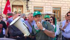 a cura di Redazione - http://www.vivicasagiove.it/notizie/80049-2/