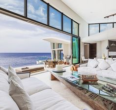 Happy Holidays!!! Need a vacation? Need a break from the winter season? We got you covered @estatesluxurygroup we feature villas in the Caribbean for your next vacation. Featured Villa Kishti Anguilla. #carribbean #vacationtime #vacation #holiday #winter #ocean #luxury #luxurylifestyle #luxuryrealestate #followme #like4like #instadaily #photooftheday #photography  #newyork #losangeles #miami #london #toronto #localrealtors - posted by A Team Of Estate Agents | BHS…