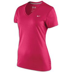Nike top from Six:02