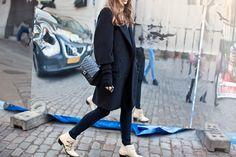 Chloé Susannah boots