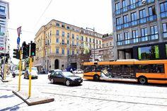 #bus #milano #noverca