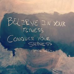 #mintymoment #weights #health #fitness #gym #monday #mondaymotivation #kanyewest #believe #flyness #shy #fatloss #weightloss