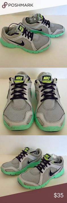 9e917a0bec24fd I just added this listing on Poshmark  Nike Flex Experience lightweight  running shoe.